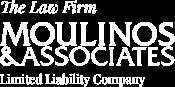 Moulinos  & Associates